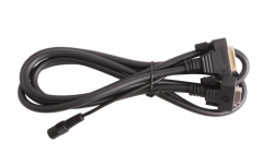 main-cable-431